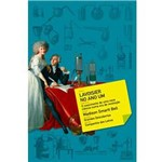 Livro - Lavoisier no Ano um
