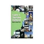 Livro - Lazer e Turismo Cultural
