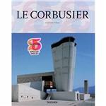 Livro - Le Corbusier