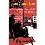 Livro - Le Soleil Des Mourants