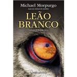Livro - Leão Branco