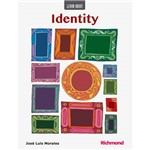Livro - Learn About Identity