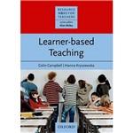 Livro - Learner- Based Teaching