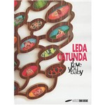 Livro - Leda Catunda: I Love You Baby