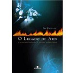 Livro - Legado de Arn