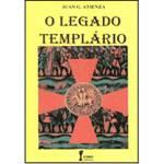 Livro - Legado Templário