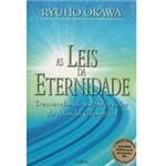 Livro - Leis da Eternidade, as