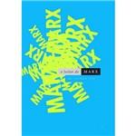 Livro - Leitor de Marx, o