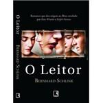 Livro - Leitor, o