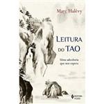 Livro - Leitura do Tao