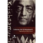 Livro - Leituras de Krishnamurti