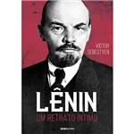 Livro - Lênin