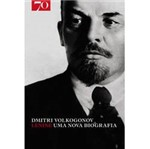 Livro - Lenine - uma Nova Biografia