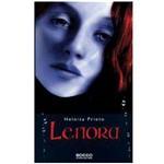 Livro - Lenora