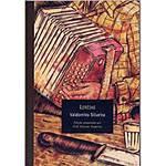 Livro - Leréias
