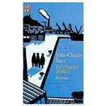 Livro - Les Marins Perdus