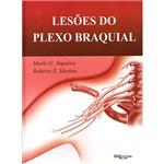 Livro - Lesões do Plexo Braquial
