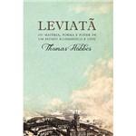 Livro - Leviatã