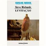 Livro - Levitação