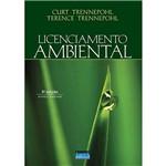 Livro - Licenciamento Ambiental