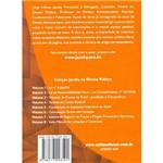 Livro - Licitações e Contratos: Lei Nº 8.666/93 - Edição Bolso