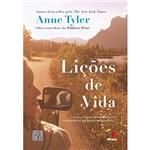 Livro - Lições de Vida: uma Viagem Inesperada Aos Sentimentos há Muito Esquecidos ...