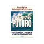 Livro - Liderança do Futuro, a