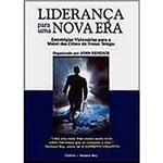 Livro - Lideranca para uma Nova Era: Estratégias Visionárias para a Maior das Crises do Nosso Tempo