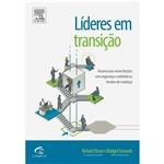 Livro - Líderes em Transição