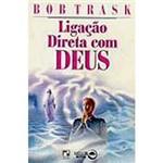 Livro - Ligação Direta com Deus