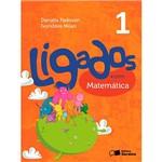 Livro - Ligados.com - Matemática 1