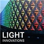 Livro - Light Innovations