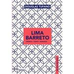 Livro - Lima Barreto na Sala de Aula
