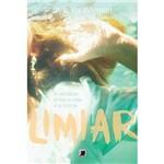 Livro - Limiar