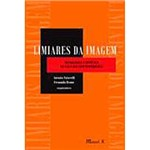 Livro - Limiares da Imagem: Tecnologia e Estética na Cultura Contemporânea