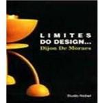 Livro - Limites do Design