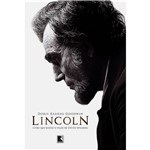 Livro - Lincoln