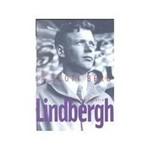 Livro - Lindbergh: uma Biografia