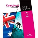 Livro - Língua Inglesa - Volume 2