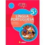 Livro - Língua Portuguesa: 5ª Serie - Coleção Elos