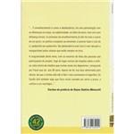 Livro - Linguagem e Velhice - Considerações Acerca do Papel da Escrita no Processo de Envelhecimento