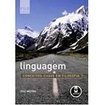 Livro - Linguagem