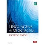 Livro - Linguagens de Montagem