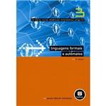 Livro - Linguagens Formais e Autômatos