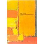 Livro - Linhagens do Presente