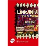 Livro - Linkania - uma Teoria de Redes