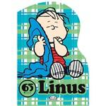 Livro - Linus