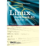 Livro - Linux Backtrack R5