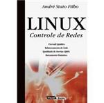 Livro - Linux - Controles de Redes