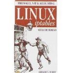 Livro - Linux Iptables: Guia de Bolso